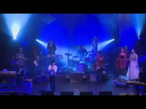 Straight To You - Triple J Nick Cave Tribute - Full Concert (1hr 40min)