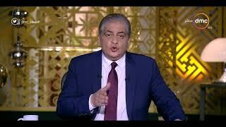 مساء dmc -   وزير الخارجية الاماراتي يتعهد بمواجهة التحديات التي تمثلها تركيا  