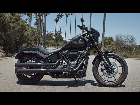 Harley Davidson Boise >> Motorcycle Sales Repairs More Meridian Id High Desert