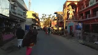 Jai Maa Chintpurni  Darshan