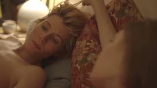 Mercy's Girl Feature Film Trailer