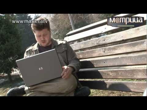 видео: (148) Чистка ноутбука своими руками
