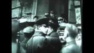alemania trabajo historia economica ADE