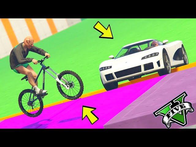 GTA 5 ONLINE 🐷 LTS 🐷N*159🐷 MTB VS ENTITY !!! 🐷 GTA 5 ITA 🐷 DAJE !!!!!!!