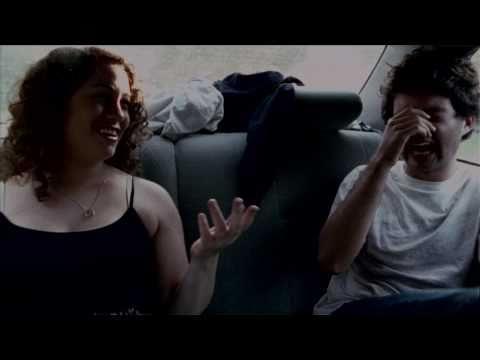 Beneath Contempt (2011)