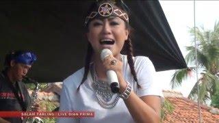 Download Lagu Diana Sastra -Disayang Rangda - Official Music HD MP3