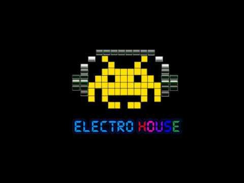 Steve Aoki   I'm in the house (Gigi Barocco remix)