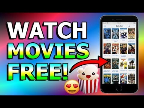 how-to-watch-free-movies-on-iphone-&-ipad-(free-iphone-movies)-2017-&-2018
