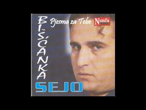 Sejo Kalac-Pjesma za Tebe