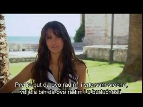 Bikini Destinations, Montenegro
