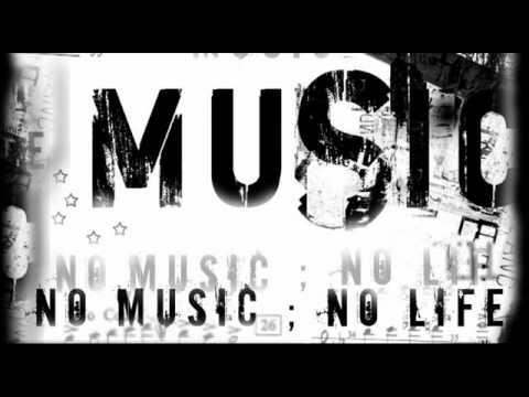 Bruk - Electro \m/ remix