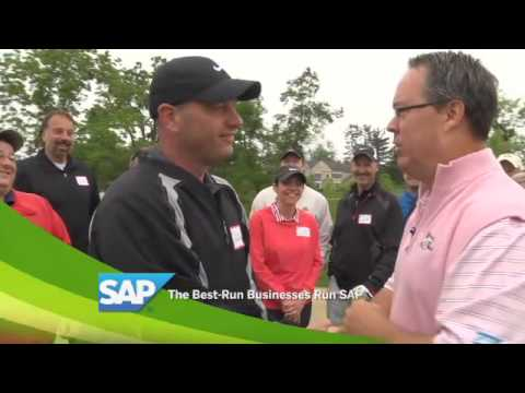Winning Golf TV, Season 4, Week 4, 2014- Applecross C.C- Continental Resources