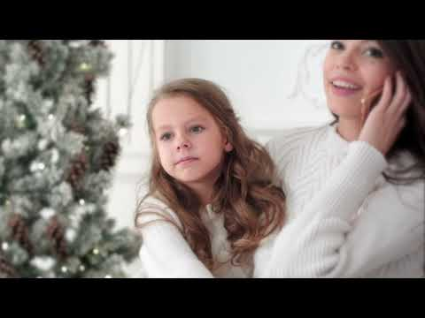 2020 Video Chat with Santa Call children from Santa this Christmas