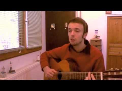 le soleil donne laurent voulzy reprise accords guitare chanson fran aise youtube. Black Bedroom Furniture Sets. Home Design Ideas