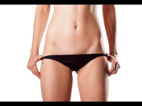 Accept. opinion, Preventing razor burn bikini line are not
