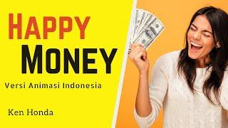 Download Menciptakan Hubungan yang Sehat dengan Uang   Happy Money