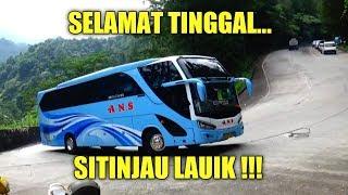 Download SELAMAT TINGGAL SITINJAU LAUIK !!!