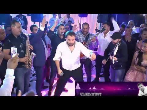 Live Florin Salam - Mi-am Facut Ambitia 2016 la Ploiesti byDanielCameramanu