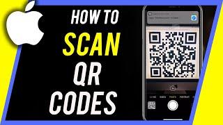 Dalam video kali ini kita akan bahas tentang barcode, ya barcode yang biasanya ada di bagian belakan.