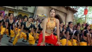 Sullan 1080P Video song