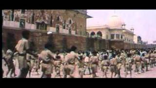 Desh Bhakti Song - Nanha Munna Rahi Hoon - Son Of India - arunkumarphulwaria,mdphulwaria