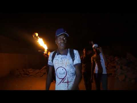 There dongere coumple rap 11(clip officel)  2018