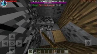 My Minecraft Stream
