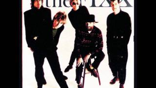The Fixx - Stand Or Fall (Instrumental Cover)