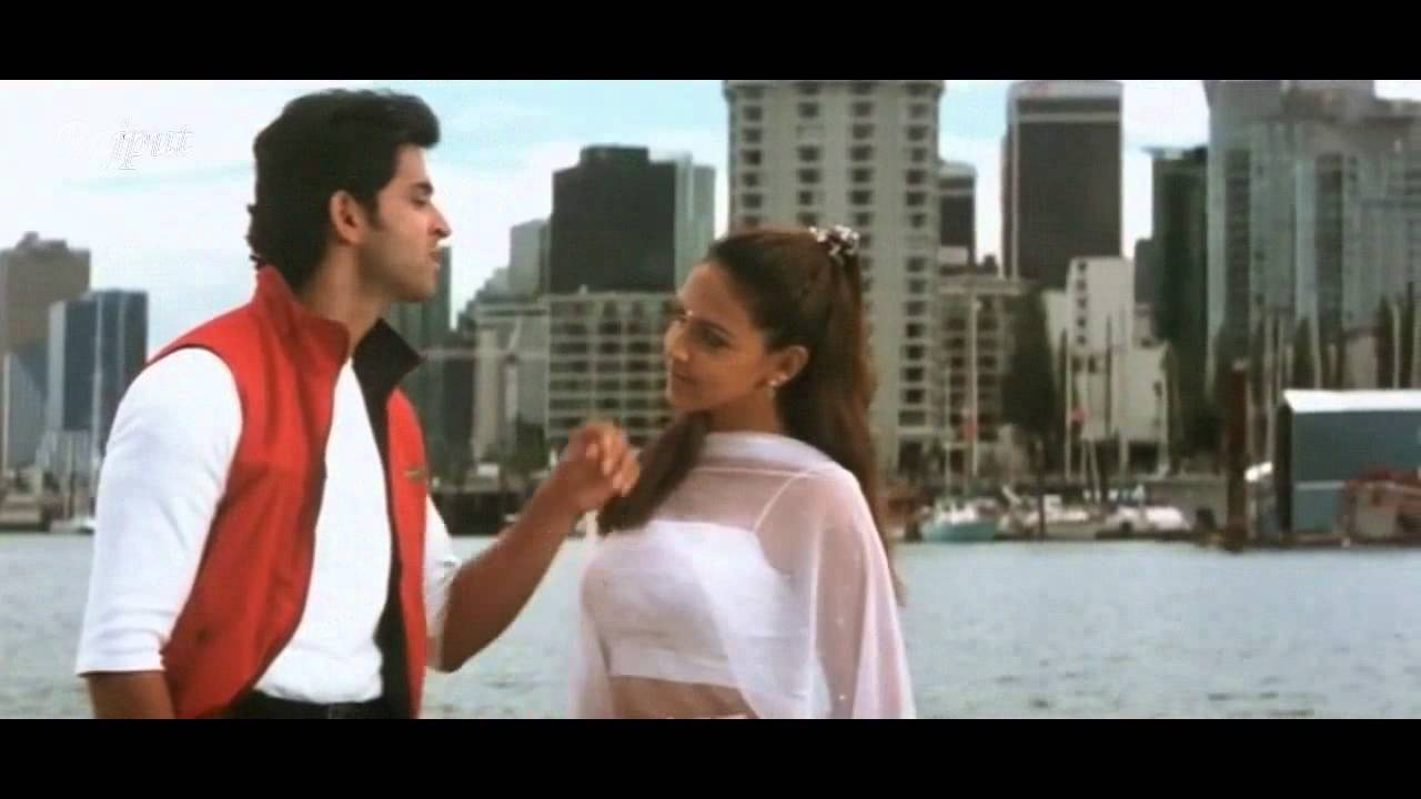 Tum Se Mujhe - Na Tum Jaano Na Hum (2002) HD - YouTube Na Tum Jaano Na Hum