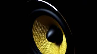 Chris Webby - La La La (Bass Boosted)