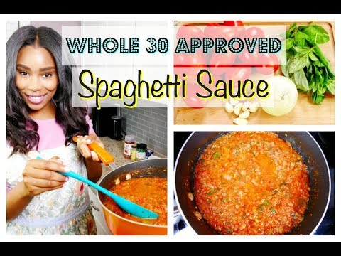 whole-30-approved-spaghetti-sauce!
