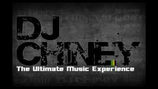 DJ Chiney - Bassline Riddim Jugglin (June 2012)