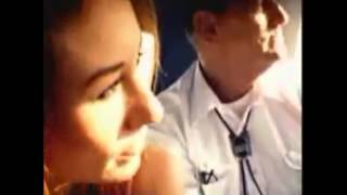 Tori Amos - Carbon (Video)