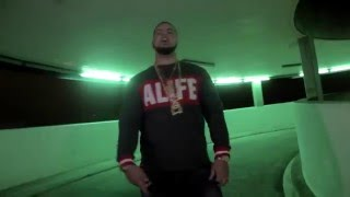 Drepound x D.O.T - Right Now Rmx [Music Video]