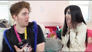 What I Missed While I Was in Rehab with Shane Dawson!!