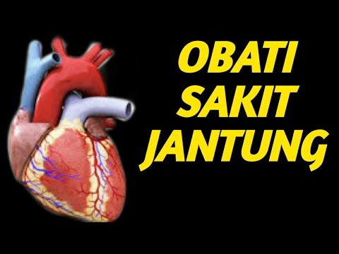 cara-mengobati-penyakit-jantung|cara-mengatasi-jantung-lemah-secara-alami|atasi-masalah-jantung
