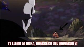 GOHAN ES FINALISTA EN EL TORNEO?? - GOHAN ES DERROTADO POR JIREN -  DRAGON BALL SUPER