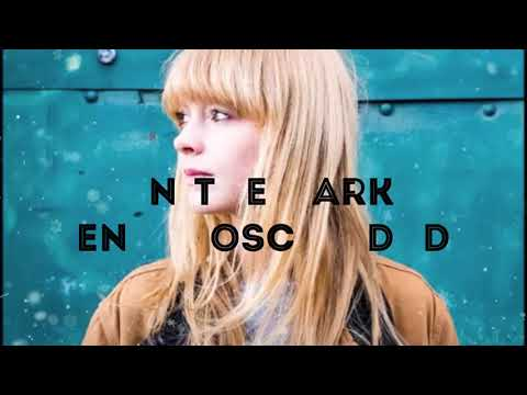 Download lagu baru Lucy Rose strangest of away subtitulada Ingles y Español gratis