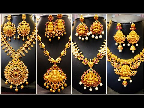 BRIDAL JEWELLERY SET | Artificial Jewellery  Wholesale Market | Cheapest Jewelry Market| Urban Hill