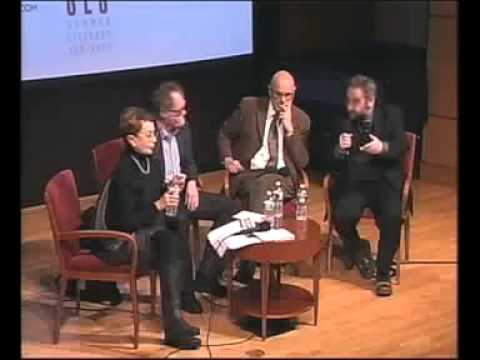 Unresolved History: Jews and Lithuanians After the Holocaust