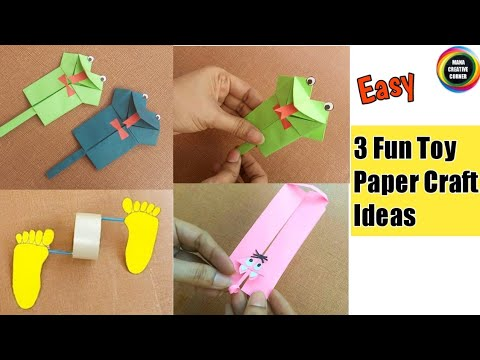 3-diy-fun-and-creative-paper-crafts/-3-easy-paper-craft-ideas-for-kids
