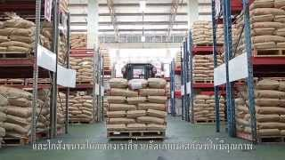Thai GCI Resitop Co., Ltd. Presentation - English Version - Subtitle Thai.
