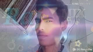 New DJ 🍑 remix 🍑songs🍑2020 Chahunga Main Tujhe hardam Tu Meri Jindagi