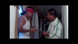 """S.P.M (South Park Mexican) """"Real Gangster""""  [fan video}"""