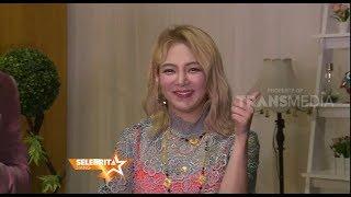 EKSKLUSIF! Wawancara Kim Hyo Yeon SNSD