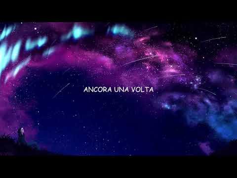 Alan Walker - Different World Feat. Sofia Carson, K-391 & CORSAK [Traduzione]