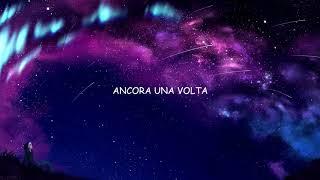 Alan Walker Different World feat. Sofia Carson, K-391 CORSAK Traduzione.mp3