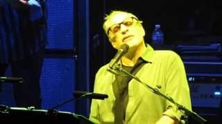 "Steely Dan ""Your Gold Teeth"" Beacon Theatre, NYC 2013"