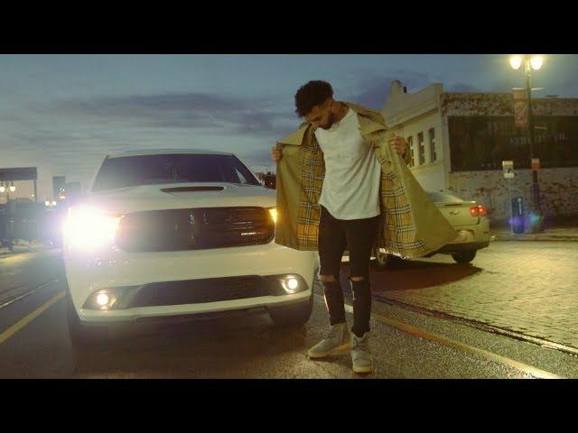 Rami - Burberry Raincoat (Official Music Video)
