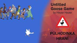untitled-goose-game-pulhodinka-hrani